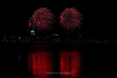 Fireworks-MadisonWI