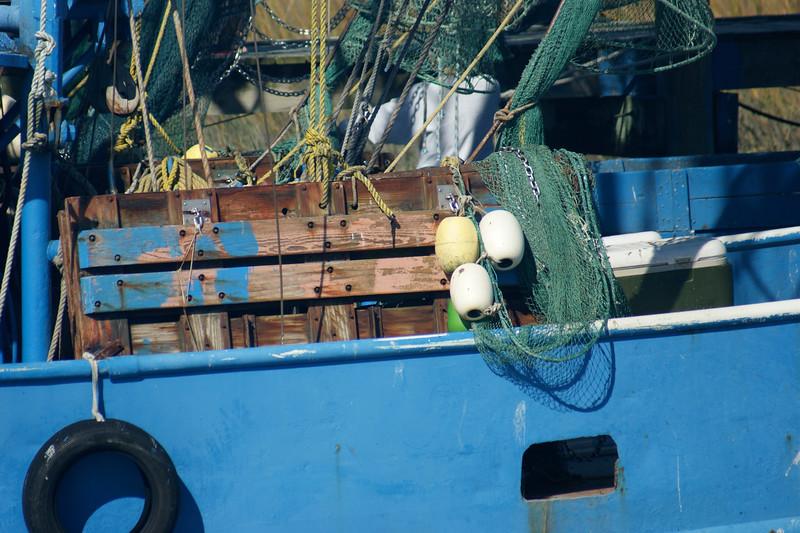 Campaign, Shrimp Boat 089.jpg