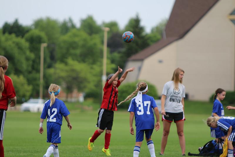 Bloomington June 4th (10 of 35).jpg