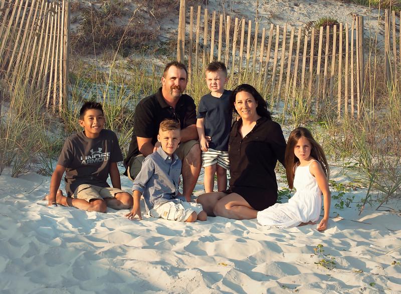 Beach201920190730_0025.jpg