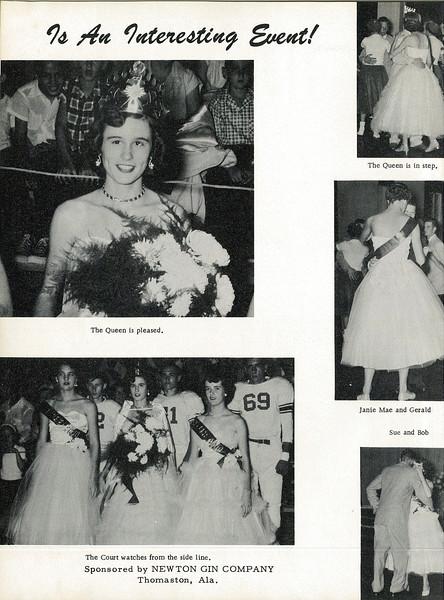 1955-0031.jpg