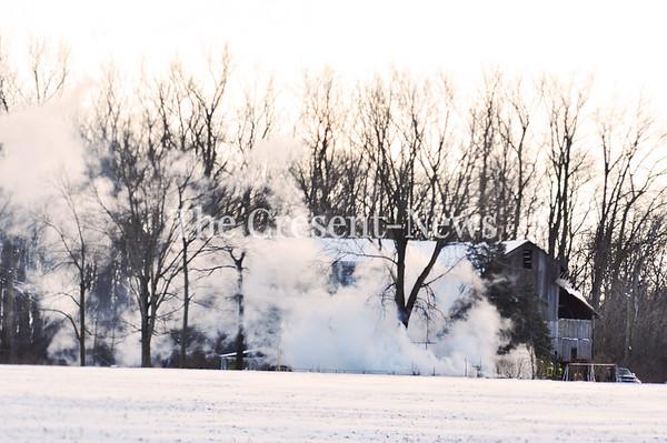 123017_cno_Openlander fire