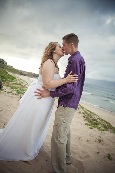 08.07.2012 wedding-327.jpg