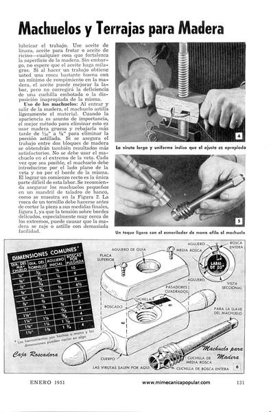 machuelos_y_terrajas_para_madera_enero_1951-02g.jpg