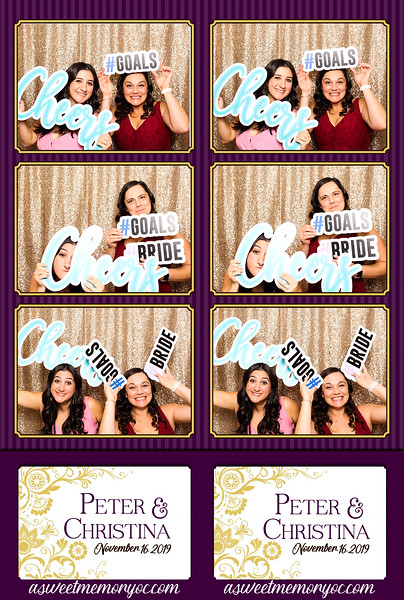 Wedding Entertainment, A Sweet Memory Photo Booth, Orange County-516.jpg