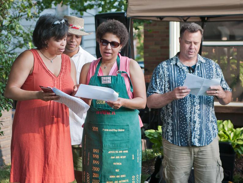 20120527-Barnes Memorial Day Picnic-6030.jpg