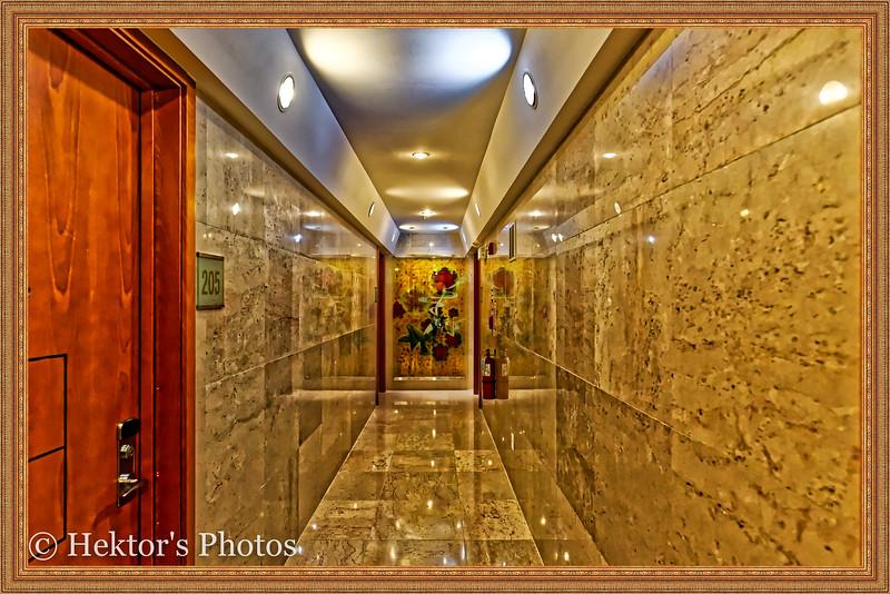 Eldon Hotel-10.jpg