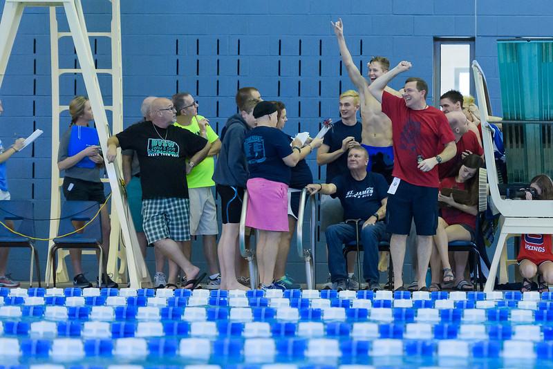 KSMetz_2017Feb17_0714_SHS Swimming State Prelims.jpg
