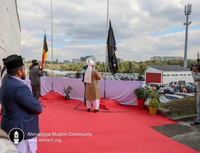 2018-09-14-BE-Jalsa-Flag-Hoisting-003.jpg