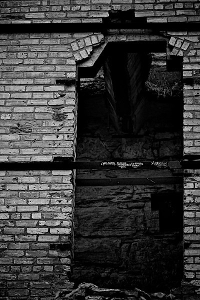 Minneapolis2_ 191.jpg