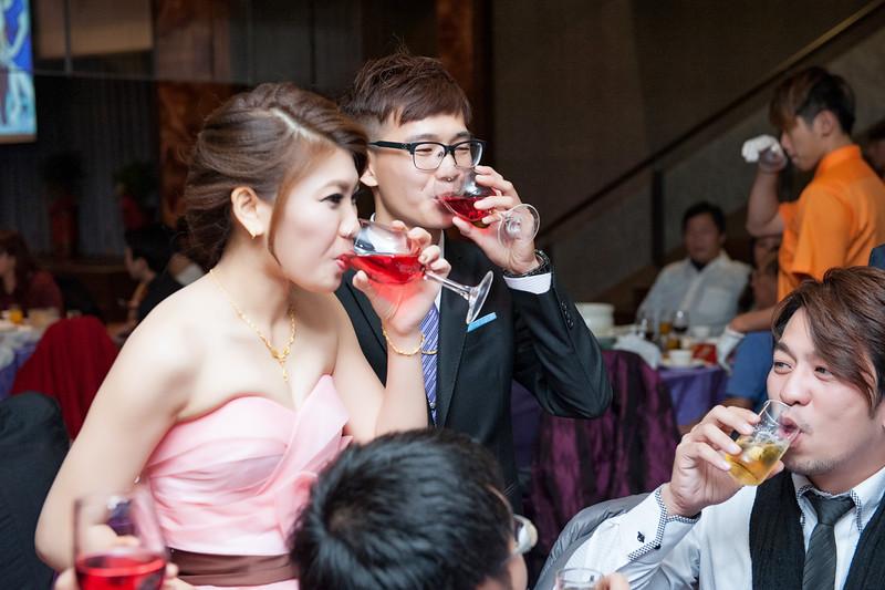 -wedding_16702586385_o.jpg