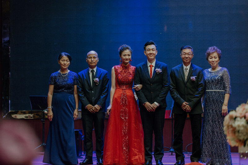 Choon Hon & Soofrine Banquet-342.jpg