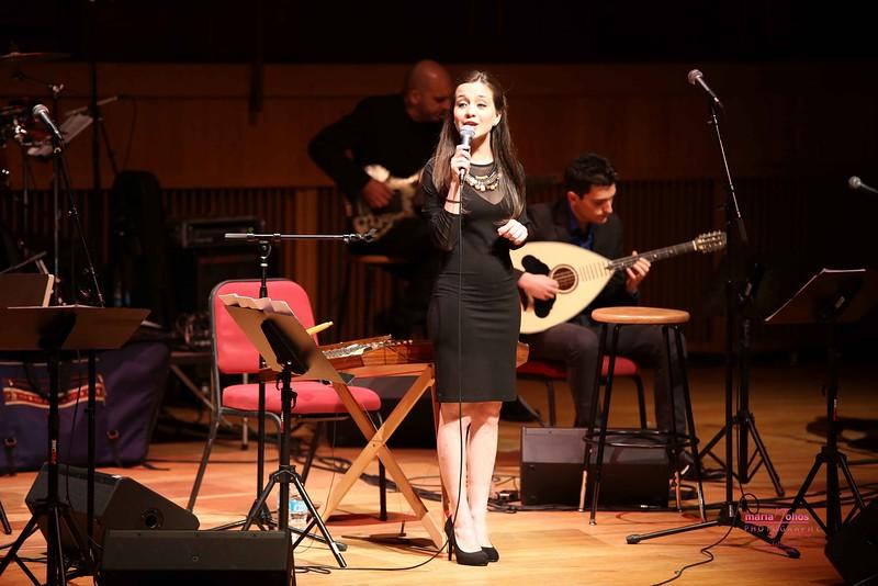 Areti Ketime concert NYC 2015-5228.jpg
