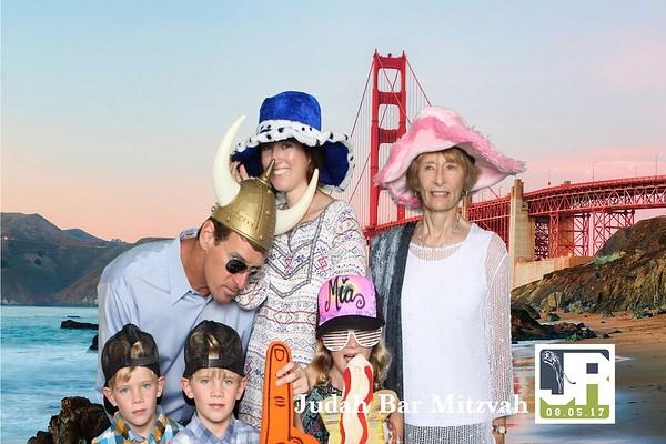 8-5-17 Marin Jewish Community Center PM6