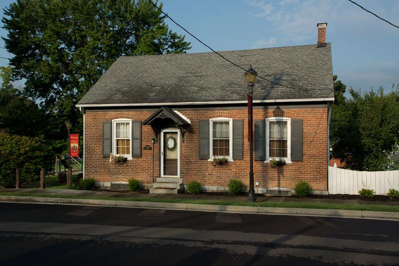 3054 Pearl Street-5.jpg