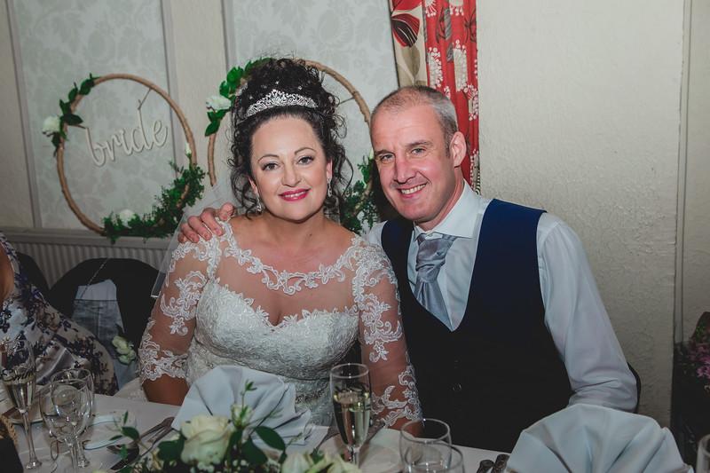Mr & Mrs Wallington-561.jpg