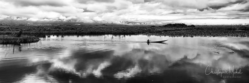inle lake 2_20121201_4368.jpg
