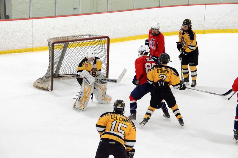 160207 Jr. Bruins Hockey-161.JPG