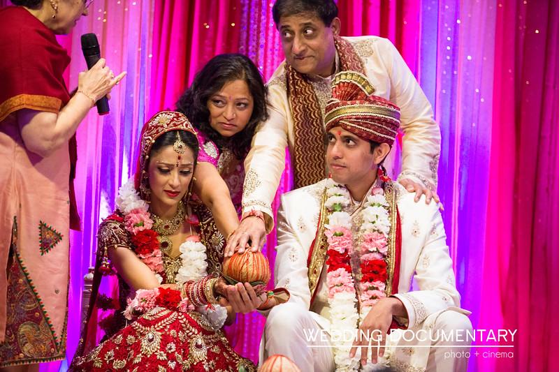 Deepika_Chirag_Wedding-1176.jpg