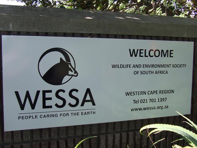 2011 South Africa 797.jpg