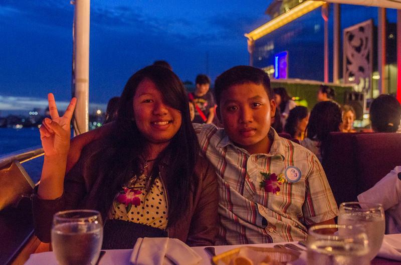 thailand_8833662196_o.jpg