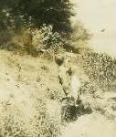 grandmaottsphotos186-1who.jpg