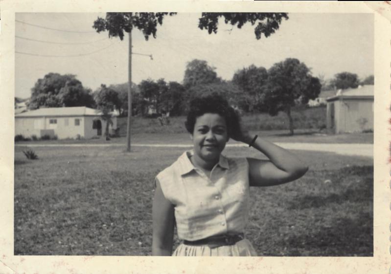 Carmen Delia Saint Croix .png