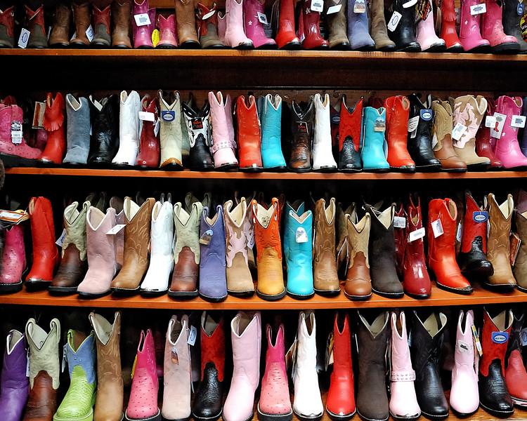 Boots Galore.jpg