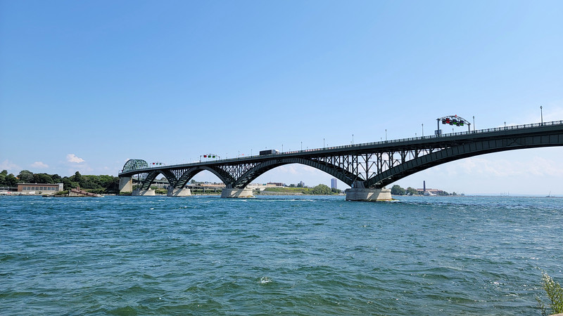 OntarioByBike-Niagara21.jpg