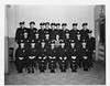 Recruit Class Appointed 12-22-1954 f