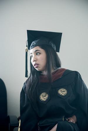 Dalls_Graduation