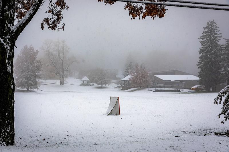 20_1st-Snow-18.jpg