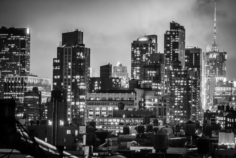 Metropolis-1.jpg