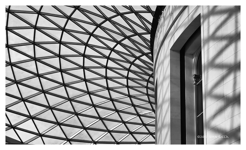 The British Museum - London.jpg