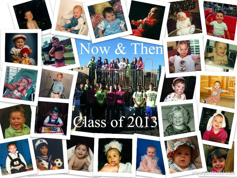 OPS Class of 2013 baby Collage.jpg