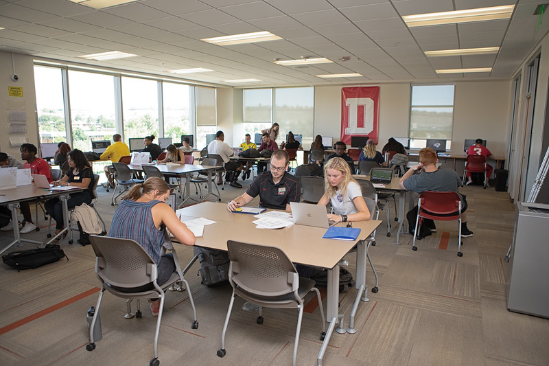 Academic Performance Center-.jpg