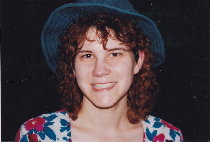 east Coast 1995 -  (2 of 19)