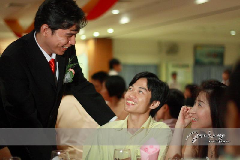 Zhi Qiang & Xiao Jing Wedding_2009.05.31_00364.jpg
