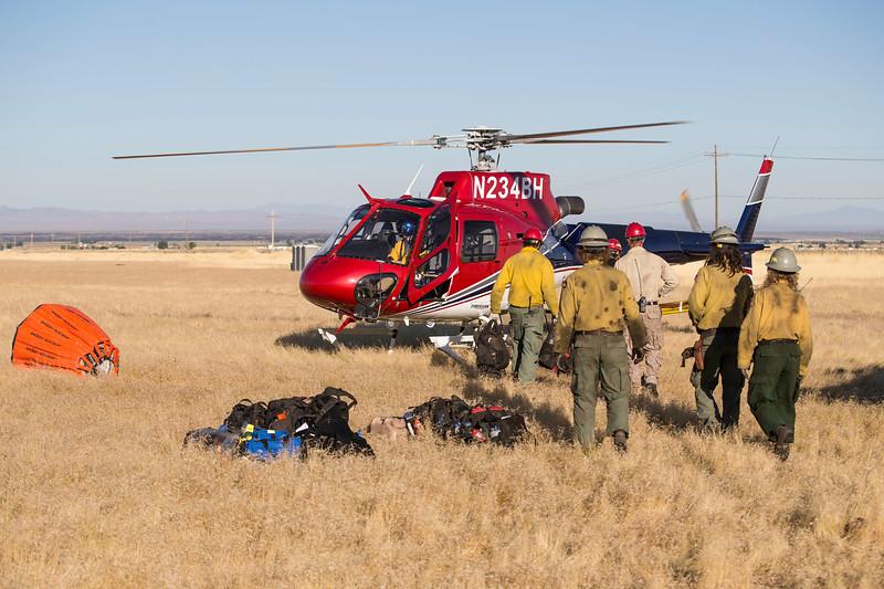 Sept 12_Meadow Creek Fire_Crew Shuttle 07.JPG