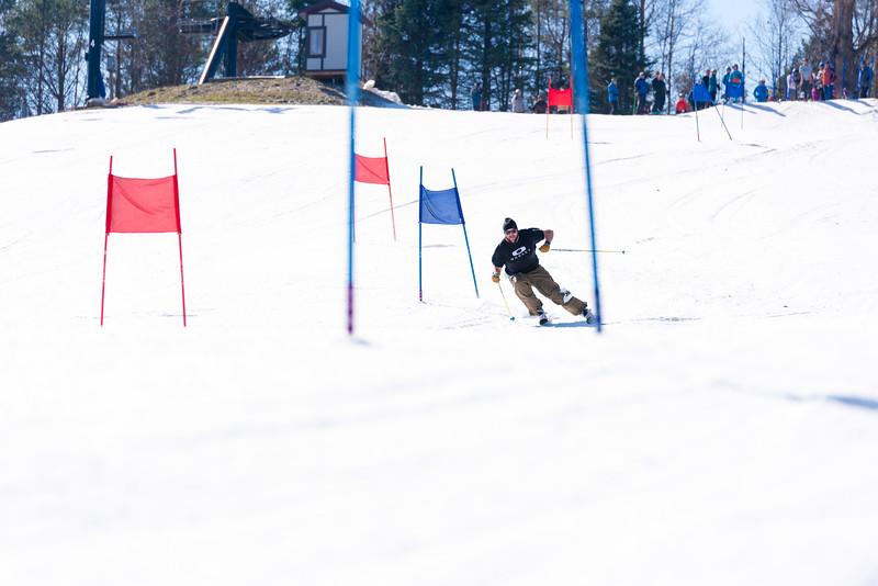 56th-Ski-Carnival-Sunday-2017_Snow-Trails_Ohio-2620.jpg
