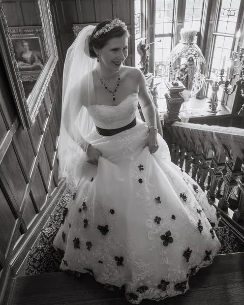 2019-06-23 McClahvakana Wedding 476.jpg