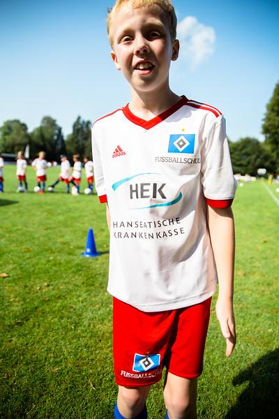 Feriencamp Halstenbek 01.08.19 - c (86).jpg