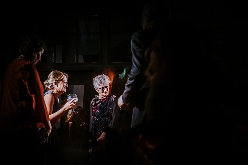 The Wedding of Nicola and Simon548.jpg