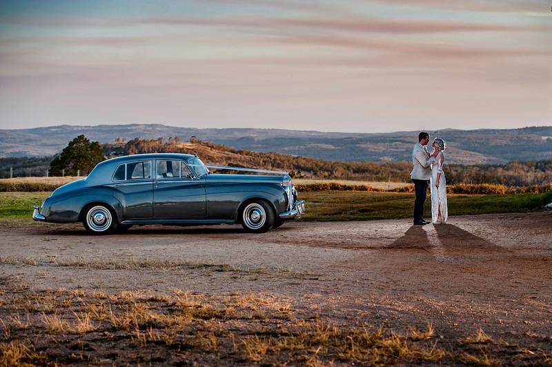 Toowoomba wedding photgraphy 121.jpg