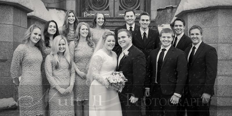 Lester Wedding 044bw.jpg