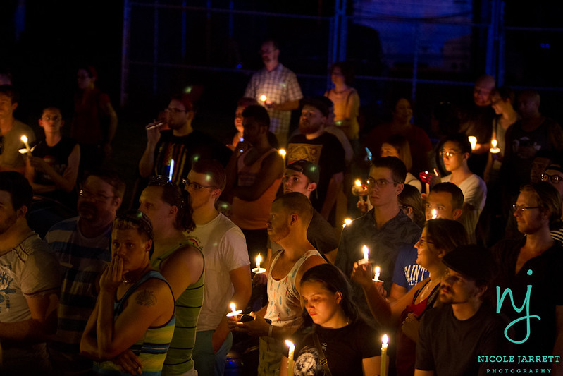 Candlelight Vigil Web-8595.jpg