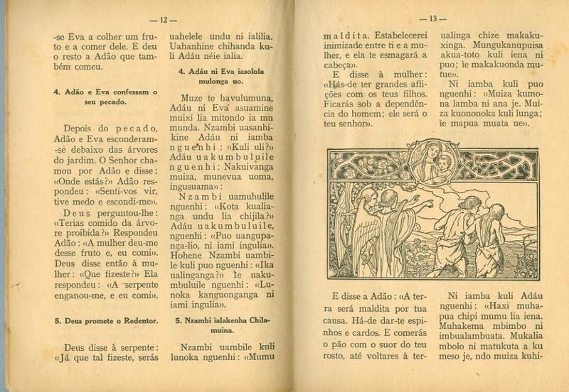 Biblia da InfânciaPag13.jpg