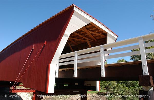 Bridges of Madison County