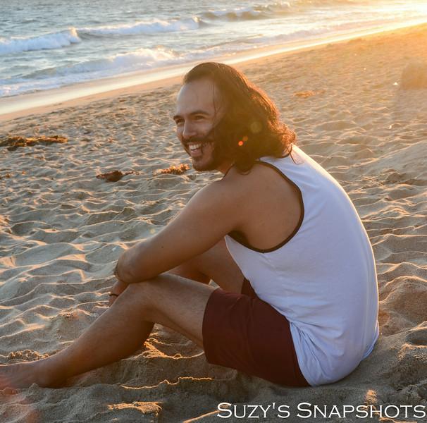 SuzysSnapshots_HuntingtonBeach_July21-14.jpg