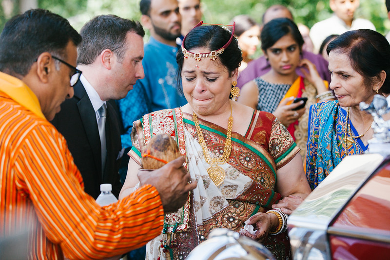 Le Cape Weddings - Niral and Richa - Indian Wedding_- 2-498.jpg